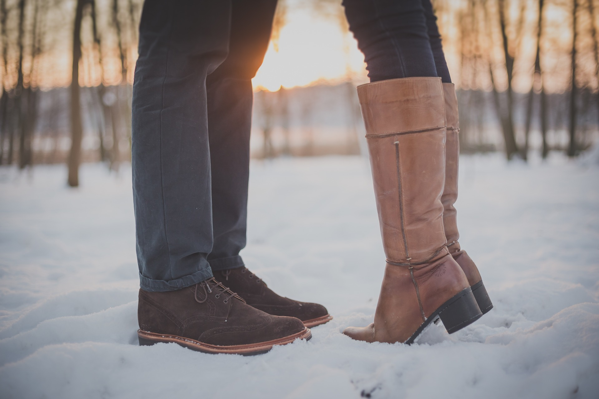 Womens Shoes And Boots